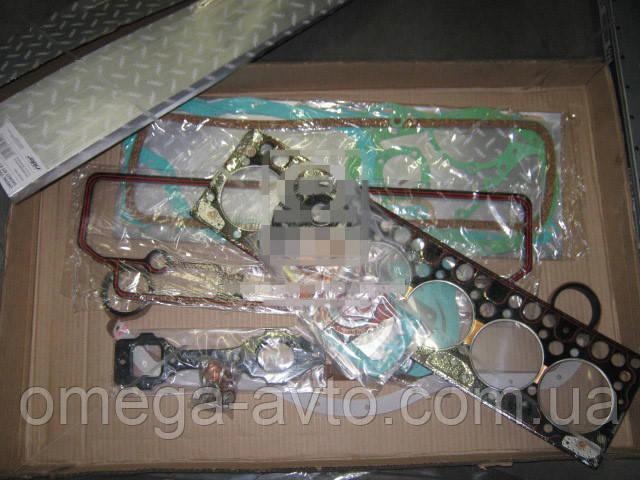 Комплект прокладок ДВС №1 Еталон Е-2, ТАТА (RIDER) RD252501990115