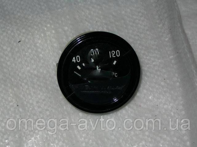 Указатель температуры охлаждающей жидкости УК145А (пр-во Владимир) УК145А-3807010