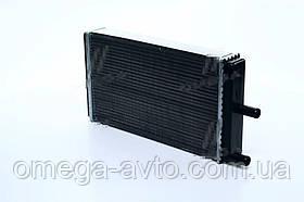 Радиатор отопителя (печки) 2141 (Tempest) 2141-8101060