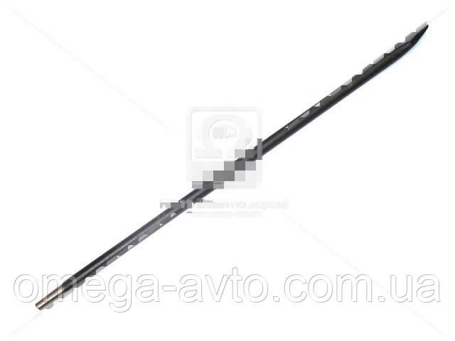 Лопатка монтажная (монтировка) L=760 мм (Россия) ЛМ-760