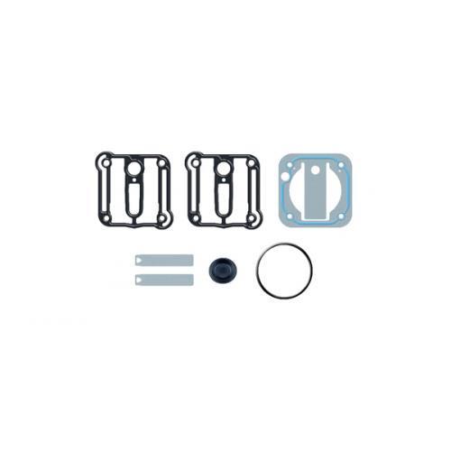 Рем.комплект прокладок компрессора 1200016100