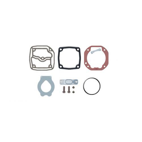 Рем.комплект прокладок компрессора 1200020501