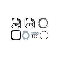 Рем.комплект прокладок компрессора 1200030100