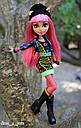 Кукла Monster High Хоулин Вульф (Howleen) из серии 13 Wishes Монстр Хай, фото 8
