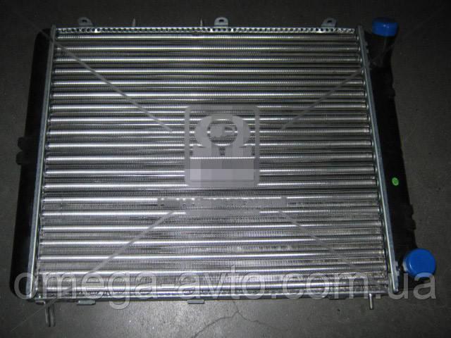 Радиатор охлаждения М 2141 (Tempest) 2141-1301012-10