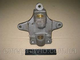 Кулак поворотний (цапфа) ГАЗЕЛЬ 3302 (Росія) 3302-3001013