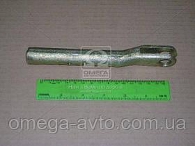 Корпус звена разжимного (ГАЗ) 33078-3508157