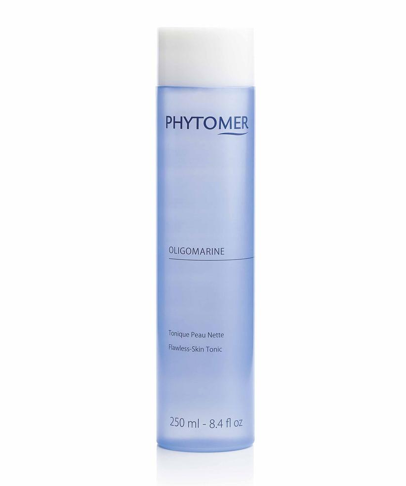 Увлажняющий тоник для лица Phytomer Oligomarine Flawless Skin Tonic