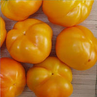 Солнышко семена перца сладкого Semenaoptom 100 г