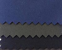 Плащевая ткань на трикотаже Президент (Капа)