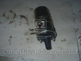 Катушка зажигания ВОЛГА (Б116) (покупн. ГАЗ) Б-116-3705000-03