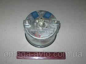 Спидометр ЗИЛ 130. СП201А-3802010