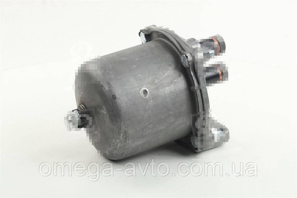 Фильтр топливный грубой очистки (ММЗ) 240-1105010