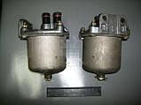 Фильтр топливный грубой очистки (ММЗ) 240-1105010, фото 2