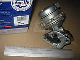 Насос топливный ГАЗ 51,52 (ПЕКАР) 51А-1106010, фото 2
