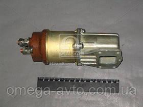 Реле втягивающее ГАЗ 53, 66, ПАЗ (БАТЭ) СТ230А-3708800