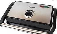 Многофункциональный гриль GRANT GT 783 1500W (6шт/ящ) 13,5