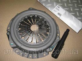 Корзина сцепления ВАЗ 2108-09 (RIDER) 2108-1601085