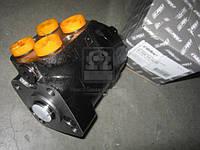 Насос-дозатор рулевого управления МТЗ 80, 82, 1025 (Rider). Д-100-14.20-03