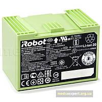 Аккумулятор Irobot 70140
