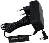 Блок питания Irobot Braava 380/380t/390t