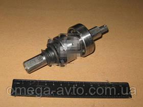 Ремкомплект насоса водяного ГАЗ 53 (старого образца) (полный Комплект) (Украина) 53-1300000