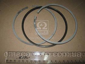 Кольца поршневые 120,0 П/К КАМАЗ (хромированные) пр-во МЕХАНИК PRSPL. 740.1000106