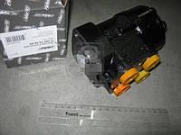 Насос-дозатор рулевого управления МТЗ 1221 (Rider). Д-160-14.20-03