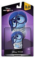 Disney Infinity 3.0 Disney Pixar Sadness