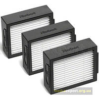 Фильтр для пылесоса Irobot 70135 (3 шт)