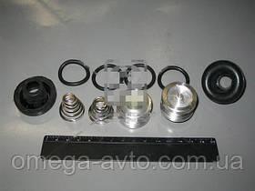 Ремкомплект циліндра робочого гальмівного заднього/передн. УАЗ 452 (469старого образцабр.d=32, 4нам.-10шт) (,