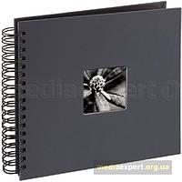 Альбом Hama Fine Art черные карточки (50 страниц)