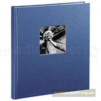 Альбом Hama Fine Art белые открытки (50 страниц)