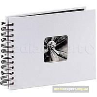 Альбом Hama Fine Art 24x17/50 белый