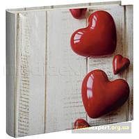 Альбом Hama малага (100 страниц)