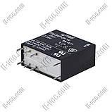 Реле Relpol RM94P-24-W, 24VDC, 8А/250VAC 8А/30VDC, фото 2