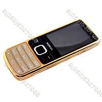 Мобильный телефон Q670 Nokia 6700 Gold (копия)