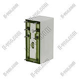 Реле Relpol RM84-2012-35-1024, 24VDC, 8А/250VAC 8А/24VDC, фото 2