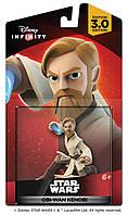 Disney Infinity 3.0 Star Wars Obi Wan Kenobi