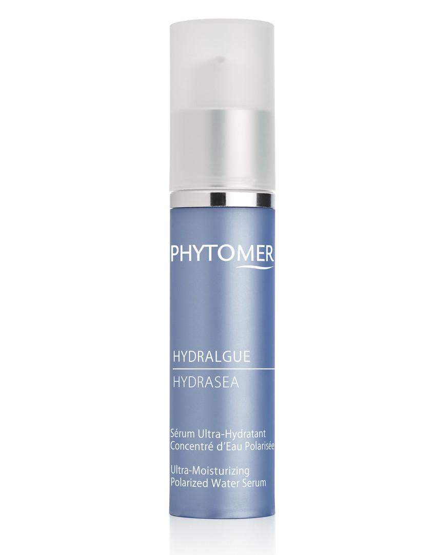 Увлажняющая сыворотка Phytomer Hydrasea Ultra-Moisturizing Polarized Water Serum