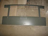 Панель передка МАЗ (МАЗ). 64221-5301012