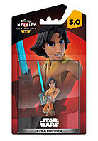 Disney Infinity 3.0 Star Wars Ezra Bridger