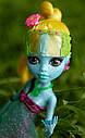 Кукла Monster High Лагуна Блю (Lagoona Blue) из серии 13 Wishes Монстр Хай, фото 9