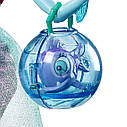 Кукла Monster High Лагуна Блю (Lagoona Blue) 13 Желаний Монстер Хай Школа монстров, фото 9