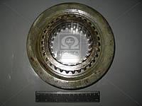 Муфта вала промежуточного (АвтоКрАЗ). 6510-1803016-01