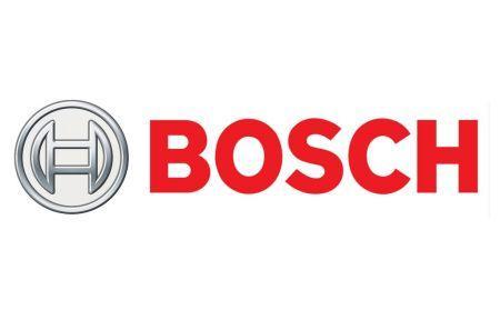 Бендикс Bosch 1 006 209 538