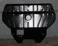 Защита картера двигателя и акпп Infiniti FX30 2008-, фото 1