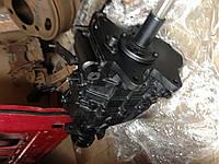 Коробка передач Б/У JAC 1020 LG520. После ремонта.