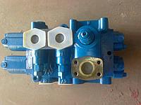 Клапан распределительный CAT-YDF32.2 (DF32)