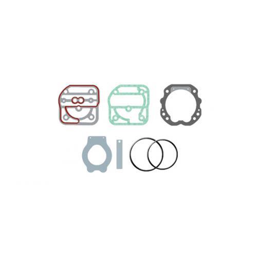 Рем.комплект прокладок компрессора 1200140100